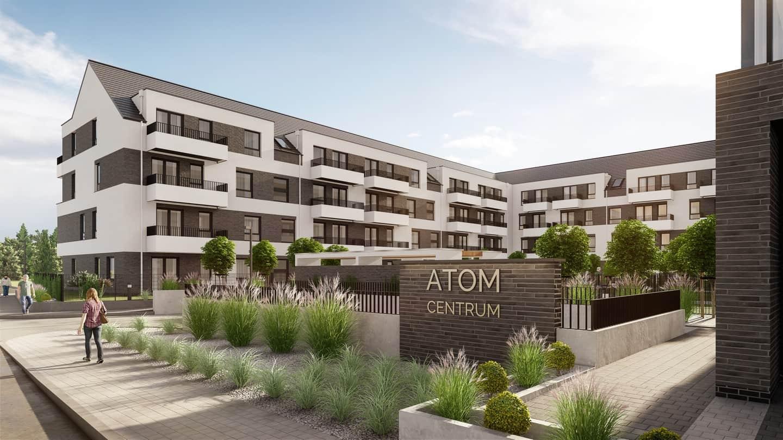 05_atom centrum
