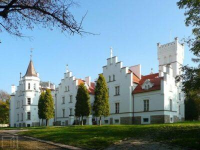 Sulisław 2009
